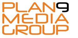 Plan 9 Media Group